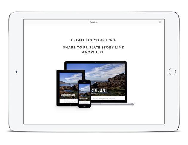 Adobe-slate-3