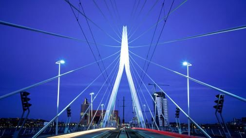 Adobe User Group breidt uit naar Rotterdam