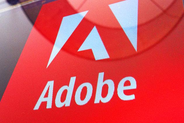 Adobe User Group organiseert exclusief Adobe Camp