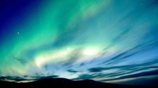 Adobe User Group organiseert 'From Scandinavia With Love'