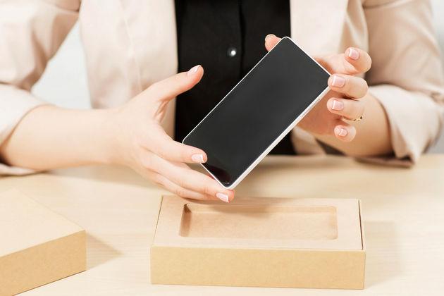 smartphone-nieuw