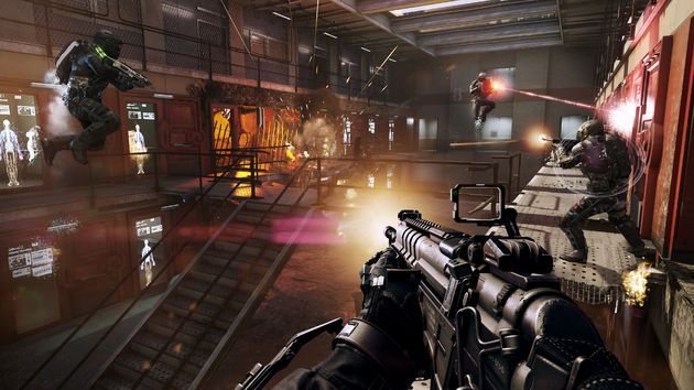 Advanced-Warfare-Multiplayer-2