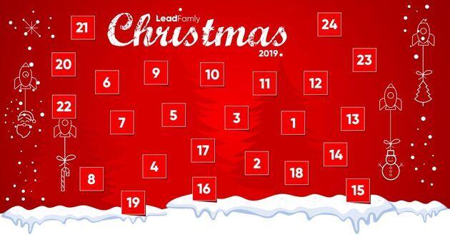 adventkalender-online-marketing