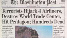 'Adverteerder heeft krant niet meer nodig'