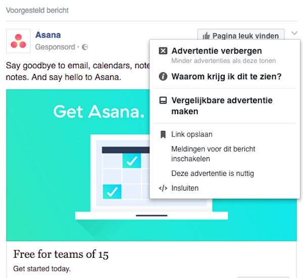 advertentie-facebook-1