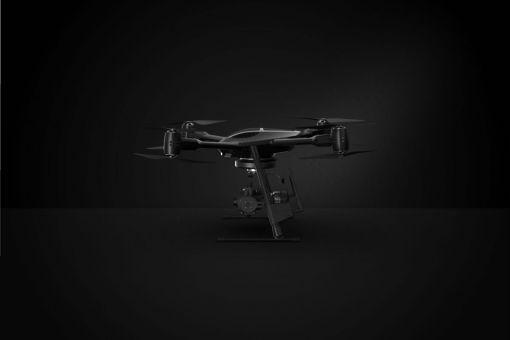 Aerialtronics-Altura-Zenith-4