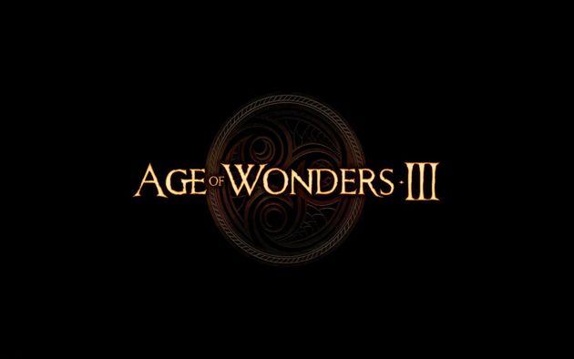 Age of Wonders III: Triumph Studios terug in vorm