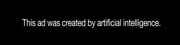 AI_advertentie_burger_king