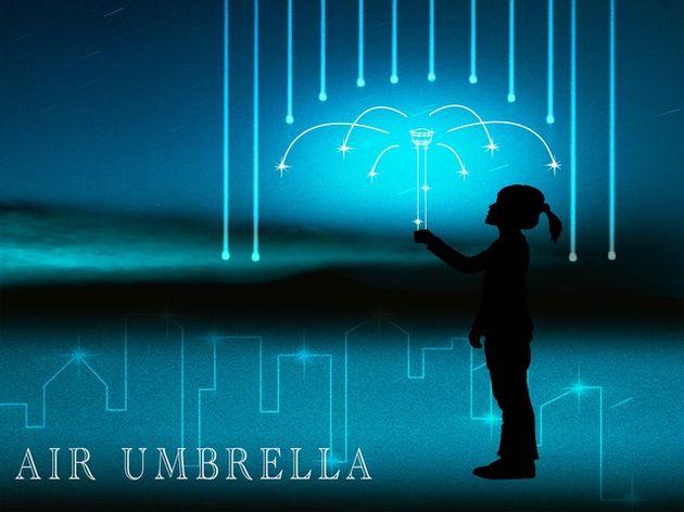 air umbrella01
