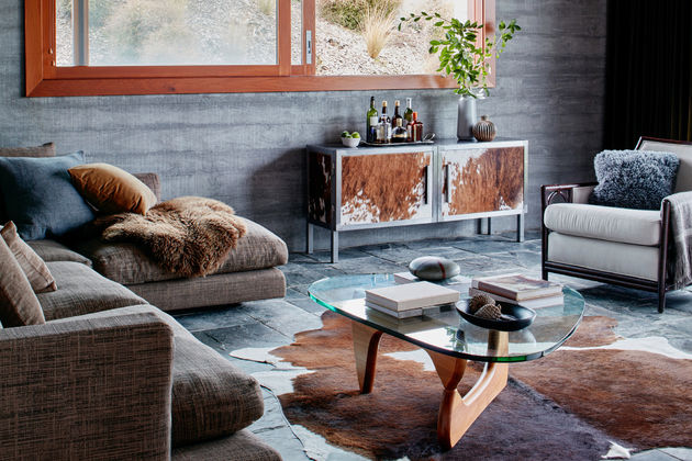 Airbnb-luxe-11
