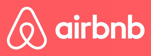airbnbnieuw