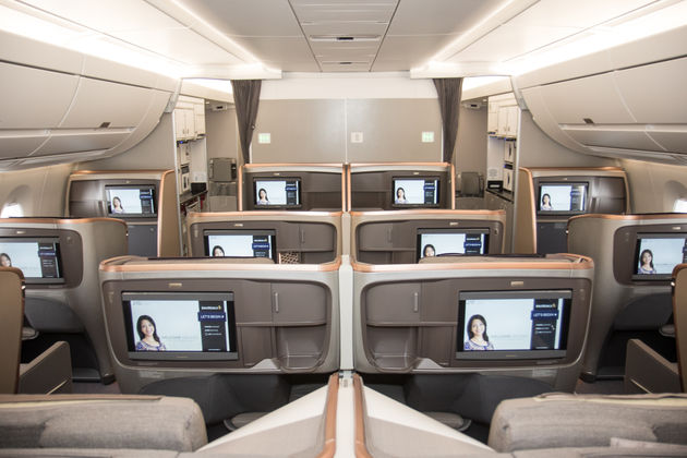 airbus-a350-singapore-airlines-business-class