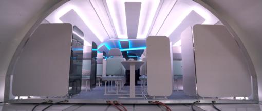 airbus-concept2