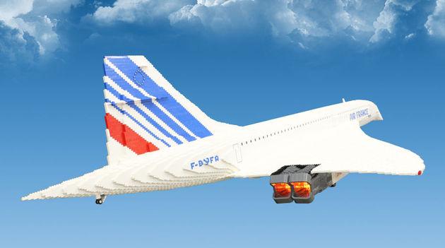 airfrance-lego-concorde