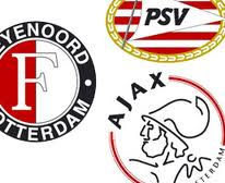 Ajax scoort met social media in voorbereiding op seizoen 2011-2012