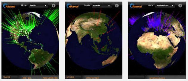 Akamai_app_traffic_attacks