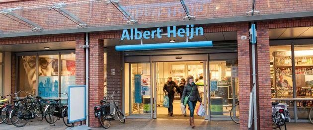 albert-heijn-eatly