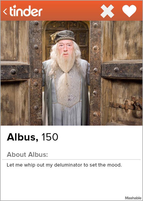 albus2