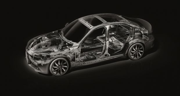 Alfa-Romeo_Body-Giulia