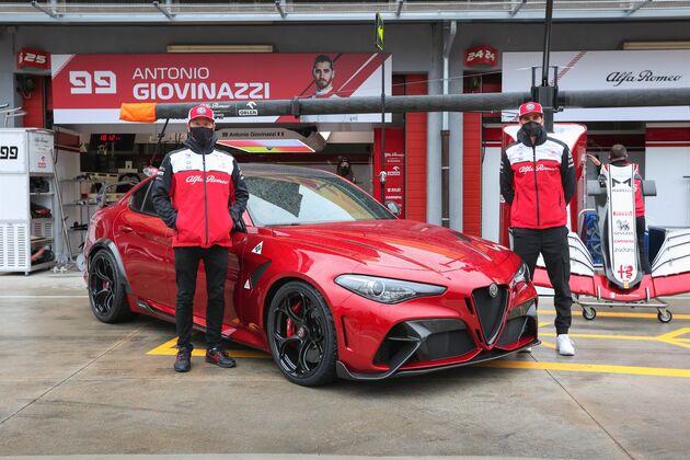 Alfa_Romeo_Giulia GTAm