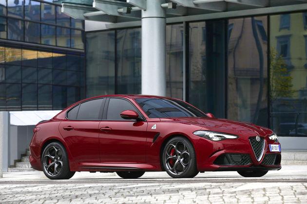 Alfa-Romeo_Giulia-Quadrifoglio_01