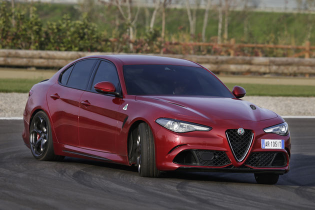 Alfa-Romeo_Giulia-Quadrifoglio_06