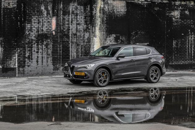 Alfa_Romeo_Stelvio_NL (1) (2)