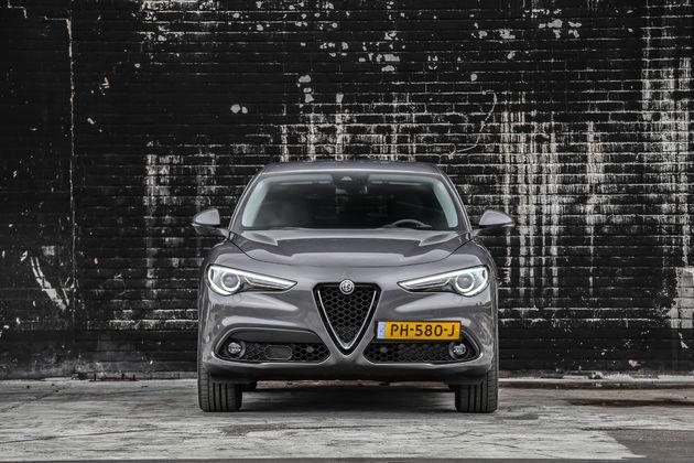 Alfa_Romeo_Stelvio_NL (35)