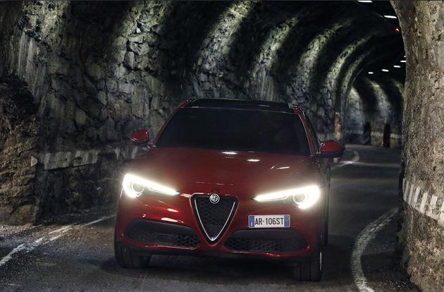 Alfa_Romeo_Stelvio_Stelvio_Pass (16)