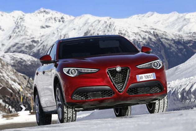 Alfa_Romeo_Stelvio_Stelvio_Pass (9)