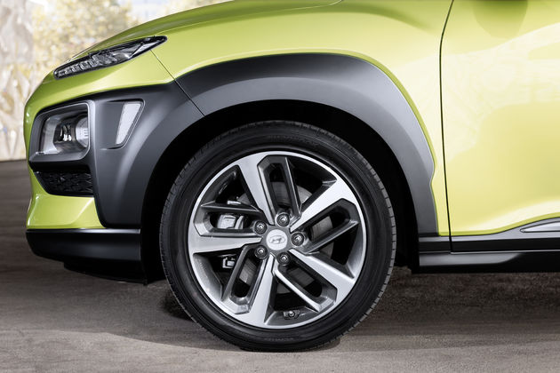 All-New Hyundai Kona details (13)