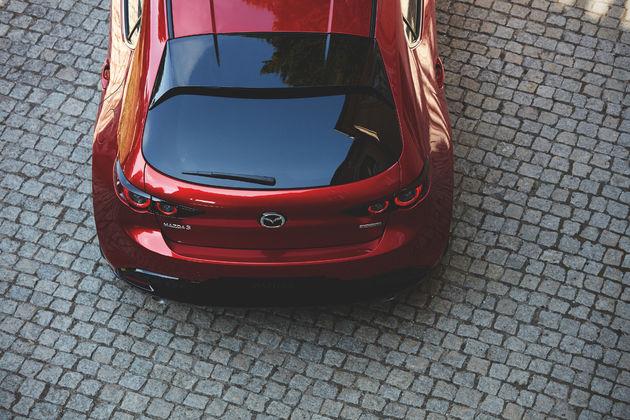 All-new Mazda3_Hatchback_2019_stills (14)