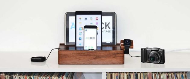 alldock-must-have