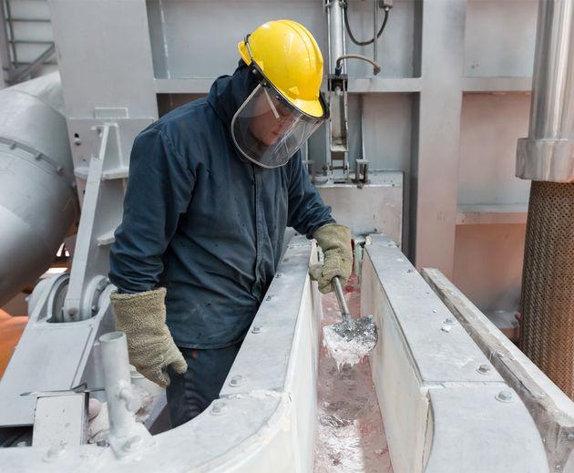 Aluminum-Manufacturing_Recycle-aluminum_05102018