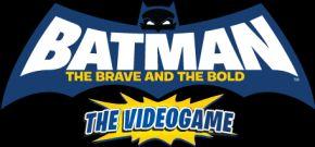 Alweer een mooie Batmangame op komst