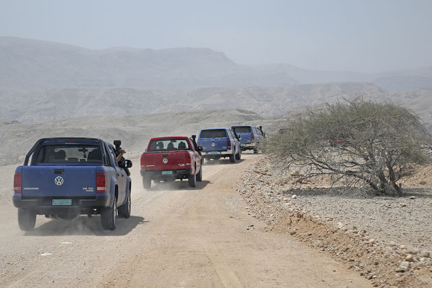 Amarok_Adventure_Oman_henkdehooge_04