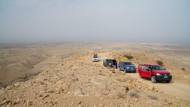 Amarok_Adventure_Oman_henkdehooge_05