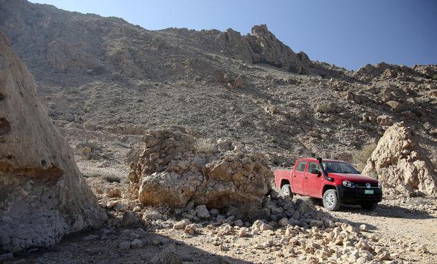 Amarok_Adventure_Oman_henkdehooge_09