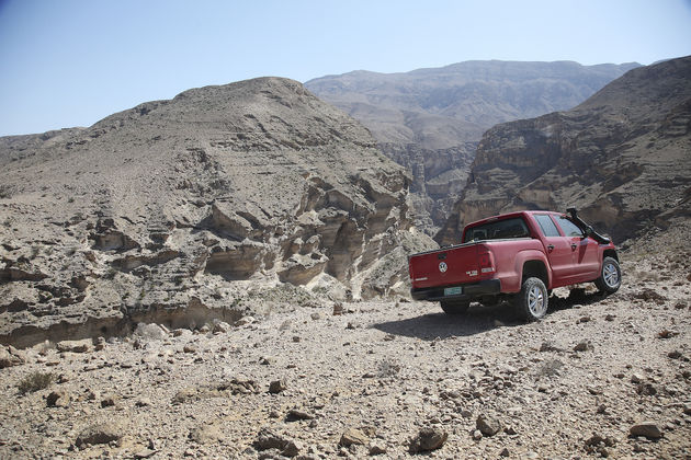 Amarok_Adventure_Oman_henkdehooge_10