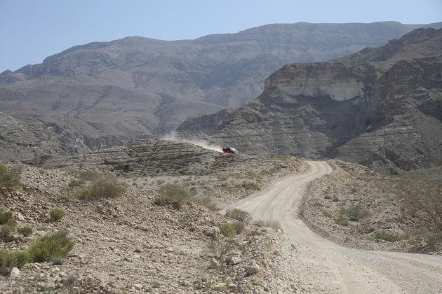 Amarok_Adventure_Oman_henkdehooge_11