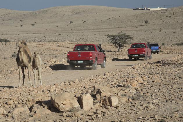 Amarok_Adventure_Oman_henkdehooge_12