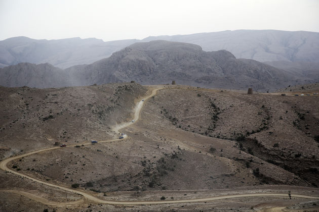 Amarok_Adventure_Oman_henkdehooge_13