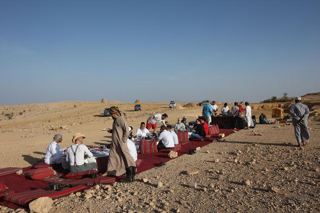 Amarok_Adventure_Oman_henkdehooge_17