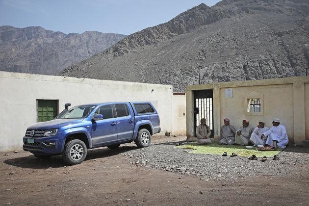 Amarok_Adventure_Oman_henkdehooge_20