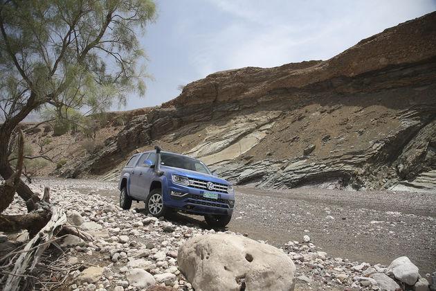 Amarok_Adventure_Oman_henkdehooge_21