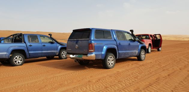 Amarok_Adventure_Oman_henkdehooge_40 2