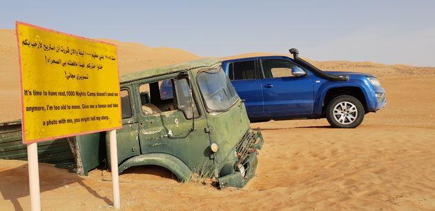 Amarok_Adventure_Oman_henkdehooge_42.jpg
