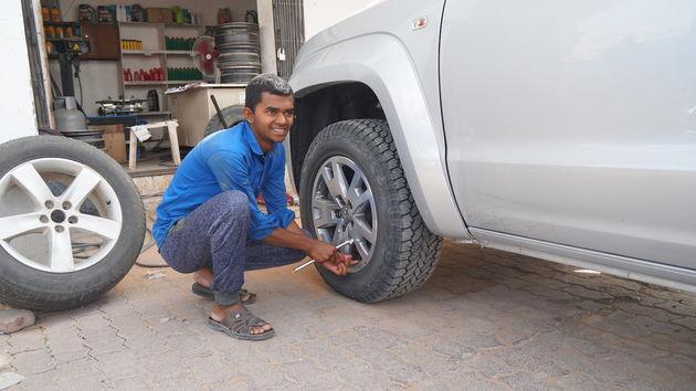Amarok_Adventure_Oman_henkdehooge_50