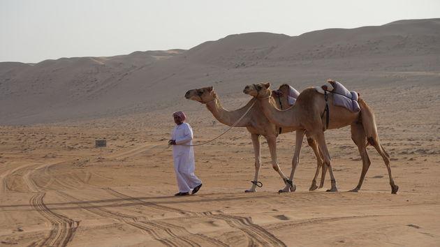 Amarok_Adventure_Oman_henkdehooge_52