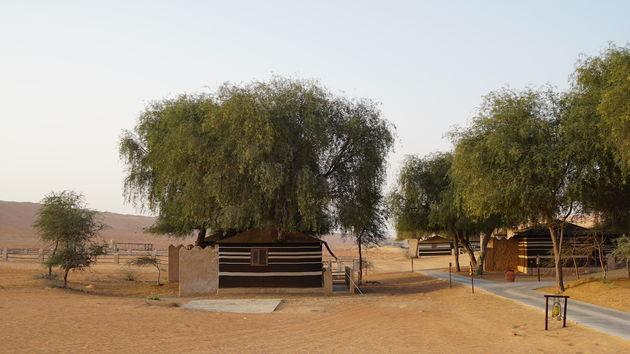 Amarok_Adventure_Oman_henkdehooge_53